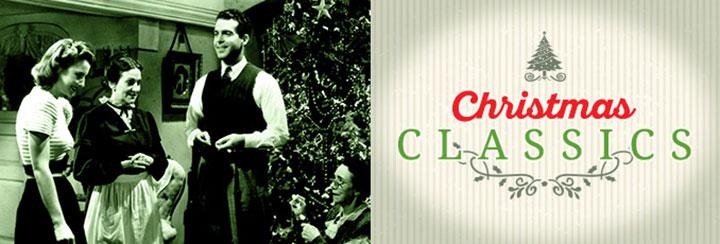 fc-christmas-classics
