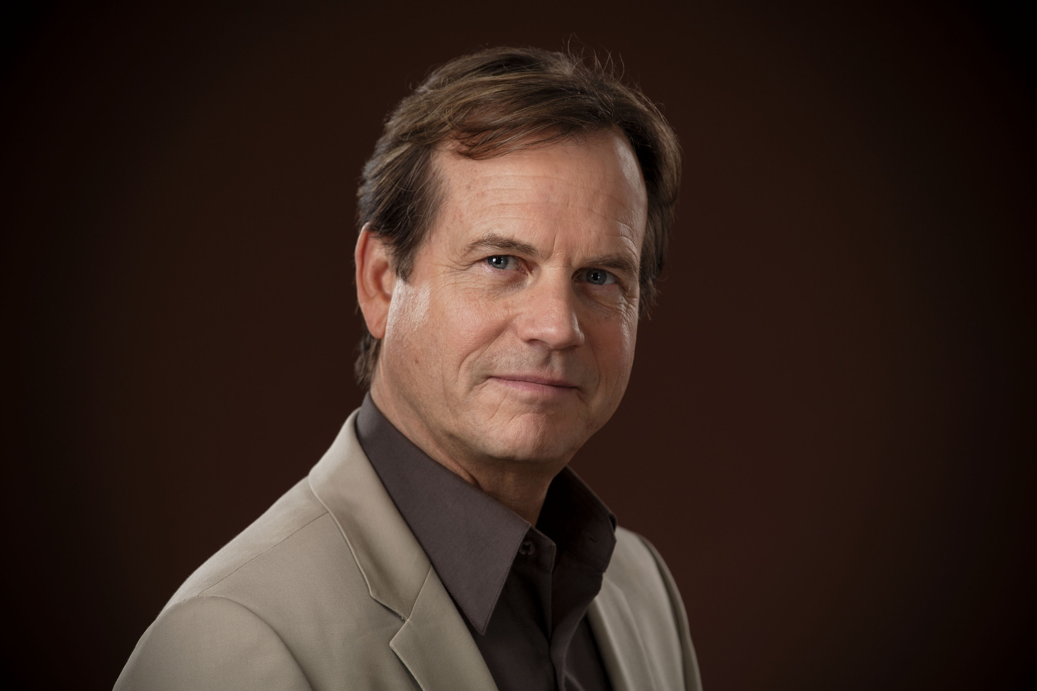 in memoriam the top 10 films starring bill paxton 1955