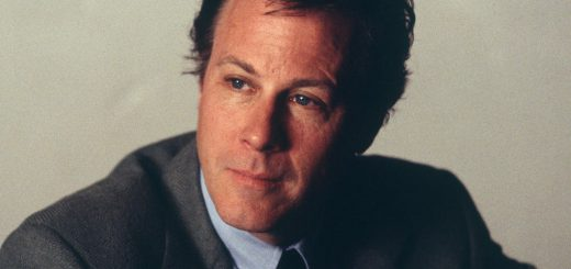 http://www.legacy.com/news/celebrity-deaths/notable-deaths/article/john-heard-1945-2017